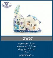 zw07-0620
