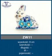 zw11-0628