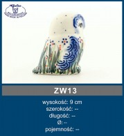 zw13-0644