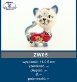 zw05-0621-0624