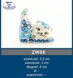zw06-0617